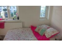 Short term, Nice , single room in Hendon NW4, WIFI, and all bills included £400 a month.
