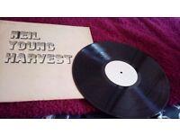 Proggresive albums for sale