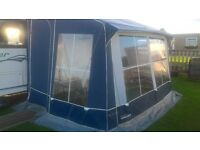 universal ventura 320 all weather porch awning