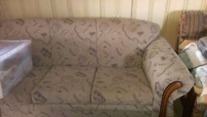 3 seater sofa Dalby Dalby Area Preview