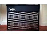Vox valvetronic VT50 Amp £90 ono