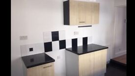 Lovely 2 bed terrace (FIRST MONTHS RENT FREE) ready to move into in Askern.