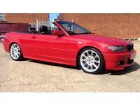 BMW Alloy wheels for swap