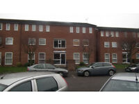 *** 2 DOUBLE BEDROOM*** COMING SOON*** £775.00 PCM