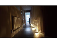 **Treatment/ Beauty Room available - Tranquil Times, West End Salon ** (own keys 24/7 access)