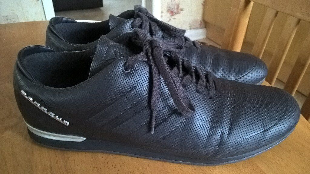 save off 8106f 7011b adidas porsche trainers type 64 porsche design (not gucci nike) size 9 | in  Washington, Tyne and Wear | Gumtree