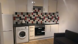 Lovely,cosy 1 bedroom flat on the sea front is available to rent in Clacton-on-sea