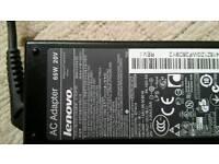 Lenovo 65w 20v AC adaptet