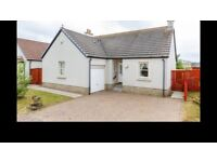 House to rent Doonfoot Ayr