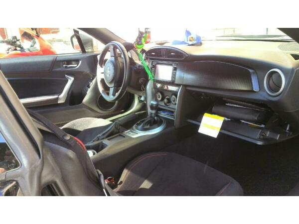 Used 2014 Scion Other