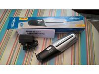 Hand Held Shredder - New & Un-used