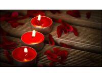 Thai massage By Beautiful June