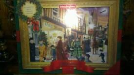 Waddington limited edition puzzle