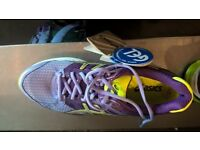 NEW asics GEL-PULSE 7 women's running shoes 7