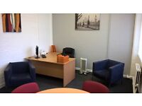 East Hull Office space/ units to rent - Various sizes available contact Hayley or Gemma