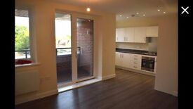NEW BUILD_2 BED_2 BATH FLAT FOR RENT AVAILABLE NOW. 10 MIN WALK TO BAKERLOO LINE_NO DSS SORRY