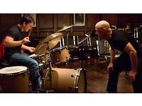 Alt Pop Band Need a Drummer