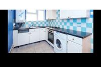 No deposit required room from £450 month