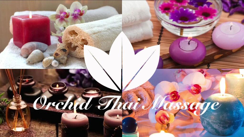 orchid thai massage body 2 body massage