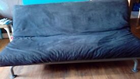 Innovation sofa bed