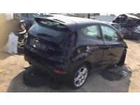 Car Part In Basildon Essex Car Replacement Parts For Sale Gumtree