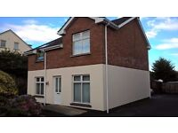 Apartment to rent - Carryduff