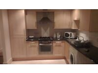 TWO BED FLAT PORTSMOUTH MILTON ROAD PO4