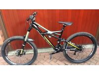 Yt | Bikes, & Bicycles for Sale - Gumtree