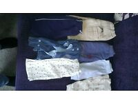 Baby boy clothes 3-6month