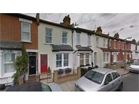 Teddington TW11. Light, Modern & Spacious 3 Bed, 2 Rec Room Furnished/Unfurnished House with Garden