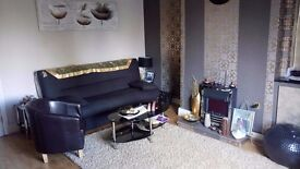 Swap Great home 3bedroom from bolton to home in london