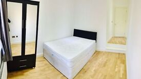 BIG BRIGHT DOUBLE ROOM AVAILABLE NOW!!