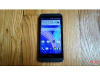 Great condition htc 510 2 weeks old
