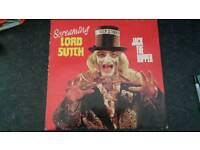 Screaming lord sutch jack the ripper