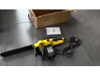 Brand New Precision 1800W ELECTRIC CHAIN SAW
