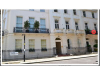 Vacation rentals, holiday in Marylebone, Marble Arch, Baker Street