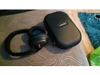 Bose qc25 quietcomfort 25 over ear _ios),A