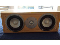 Speaker Eltax very good condition!