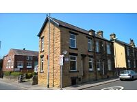Well maintained attractive stone built semi-detached terraced house in an excellent location