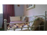 A room like a home
