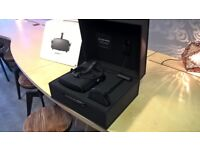 Oculus Rift CV1 with remote and xBox controller
