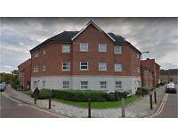Woolwich/Thamesmead SE28. **AVAIL NOW** Modern & Spacious 2 Bed 1 Bath Furnished Flat on Quiet St