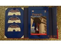 Learn French in 3 Months