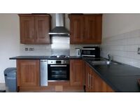 Available nove,ber- 2 bedroom flat- DSS ACCEPTED- Rufford Road, Kensington L6