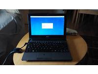 Acer Aspire One D260 (Netbook)