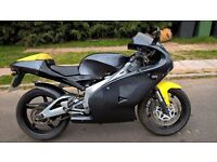 LOOKING FOR MOTORBIKE OR SCOOTER