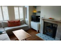 Beautiful Family Home in Hove 2 Month Rent