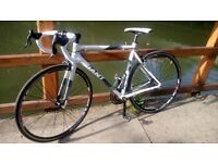 GIANT OCR1 ROAD BICYCLE