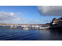 WANTED! 1/2 bed home!! BRIXHAM