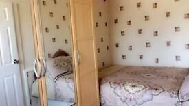 Double Furnished Room - Fosse Park Area